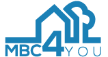 Missional Business Center Logo