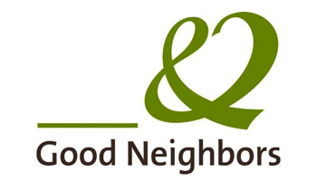 Good Neighbors International