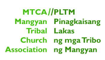 Mangyan Tribal Church Assn.
